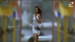 Mr Duplicate | Sheetal Injudhan Khan | Latest Kannada Movie Trailer