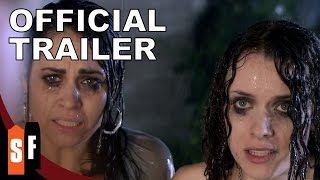 The Human Centipede (2010) - Official Trailer #1