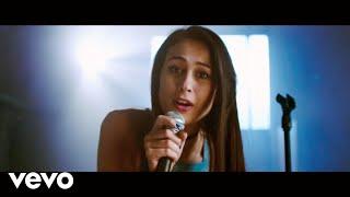 Djamila - Misfits (Official Video)