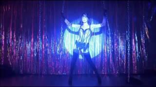 Emma Colberti - Sexy and Hot Dance