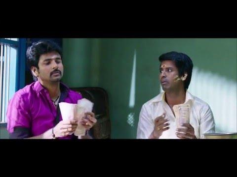 Rajinimurugan - Function at Soori's Home | Sivakarthikeyan | Keerthi Suresh | D Imman | Ponram