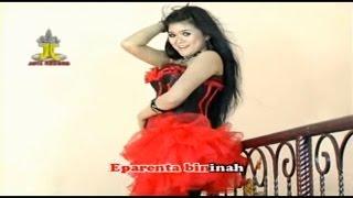 Lolah - Yessy Kurnia [OFFICIAL]