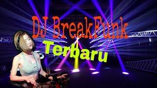 DJ ENAK BIKIN GOYANG