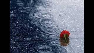 Creedence Clearwater Revival-¿Has visto alguna vez la lluvia? (traducido)