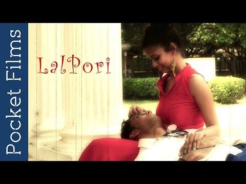 Xxx Mp4 Bengali Romantic Video Song Lalpori 3gp Sex