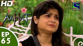 Aahat - आहट - Episode 65 - 29th June, 2015