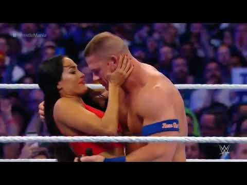 Xxx Mp4 WWE Marwadi Gali Version Comdey Fun Full Feka Loji SEX COMEDY 3gp Sex