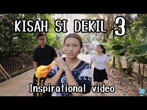 Xxx Mp4 Kisah Si Dekil 3 Short Inspirational Movie 3gp Sex