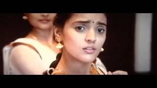 Vishwaroopam 2013 Hindi Movies
