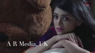 Sorry Dipannita Apuba Bangla HD Song