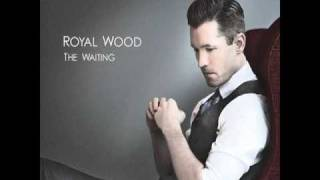 Royal Wood - Paradise - (Official Audio - Private Practice Season 3, Season Finale)