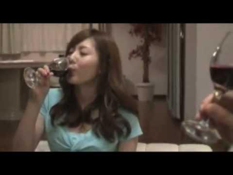 Xxx Mp4 Yuma Asami Sexy Japanese Actress Complete Video 3gp Sex
