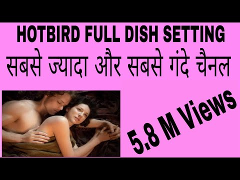 Xxx Mp4 Hot Bird 13B 13C 13E At 13 0°E FULL SETTING AND CHANNEL LIST 3gp Sex