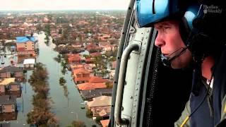 Huracán Katrina (Español)