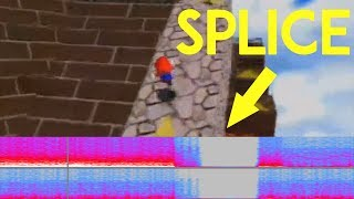 10 Speedrunners Who Were Caught Cheating