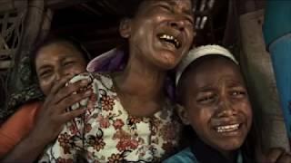 ماهي بورما   ؟ ولماذا يعذب المسلمون هناك   ؟