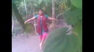 BANGLA VILLAGE HOT SONG