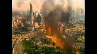 10 5 Apocalypse 2006 movie trailer