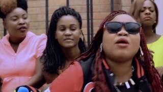 Fortune - Ndadutsa Pompo (Wadusa Pompa Remix) ft Danish, Kwin Bee, Enweezy & Ewe