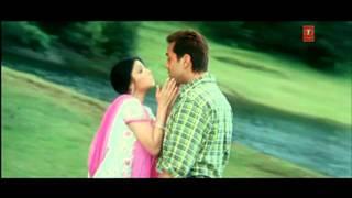 Ek Diwani Ladki [Full Song] Tango Charlie