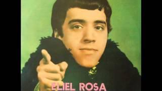 Deixa o Senhor Te Usar - Eliel Rosa