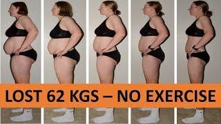 MELT FAT AWAY    NO EXERCISE    LOSE WEIGHT GUARANTEED