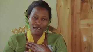 TU MIFUPA PIPELINE SDA CHURCH CHOIR NAIROBI  DIR SAMPHAN ERICK  STARLINK MEDIA