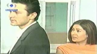 Meher UTV-1