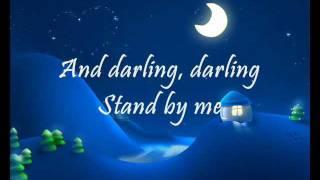 Dildaara Dildaara (Stand By Me) Full Lyrics - Ra.One