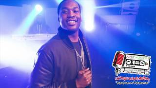 Meek Mill First Week Projections Are In, Did He EDGE Out Jay-Z & Drake??
