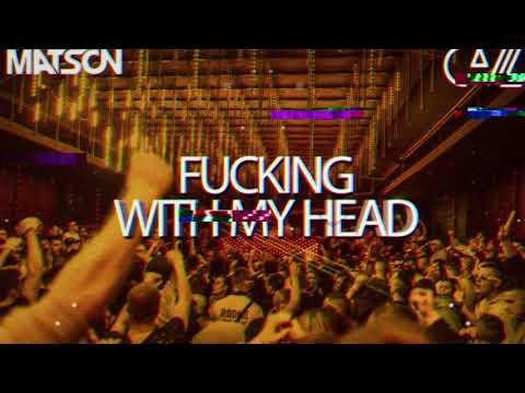 Xxx Mp4 Cazz Matson Fucking With My Head Original Mix 3gp Sex