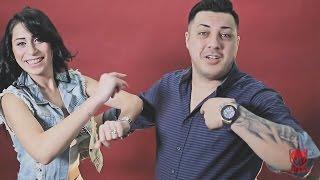 Bogdan de la Cluj - Cea mai noua muzica tiganeasca