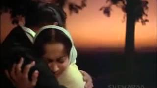 Tere Mere Sapne   Dev Anand   Waheeda Rehman   Guide   Bollywood Classic Songs   Mohd Rafi