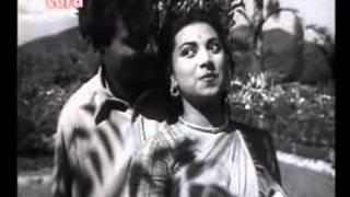 Layee Khushi Ki Duniya - Vidya