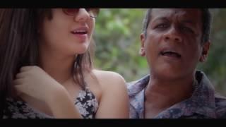 AMOR INMENSO - DAVID LOU feat CARLOS BRITO (((VIDEO OFFICIAL)))