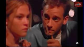 CRUELLE JUSTICE   FILM COMPLET EN FRANCAIS