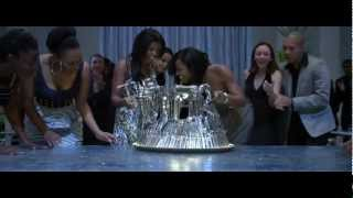 Step Up Revolution - Initiation Into The Mob [HD]