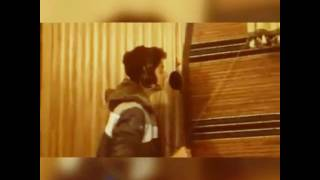 Ye Fitoor Mera Cover By Hussain Bilal Pakistani talented Boys
