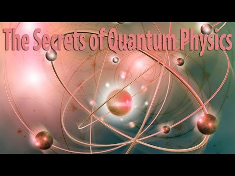 The Secrets of Quantum Physics 1of2 Einsteins Nightmare | Watch Documentary (BBC Four)