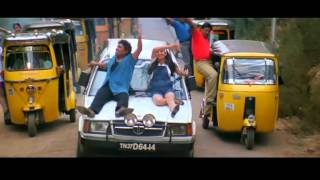 Tu Apna Kaam Kare - Mithun Chakraborty - Ravali - Mard Movie Songs - Devang Patel - Sapna Awasthi