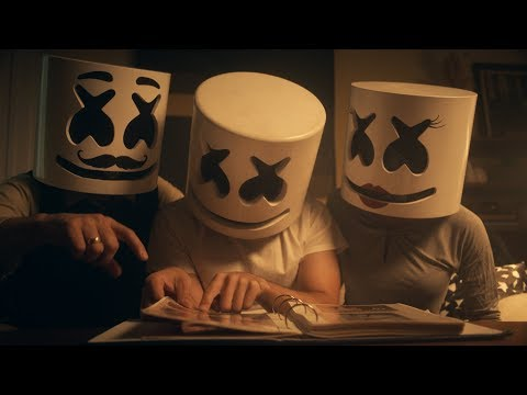 Xxx Mp4 Marshmello Together Official Music Video 3gp Sex
