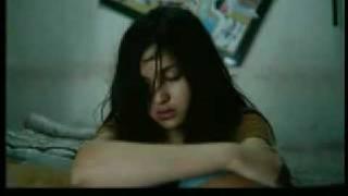 Trailer Kalau Cinta Jangan Cengeng 1:03