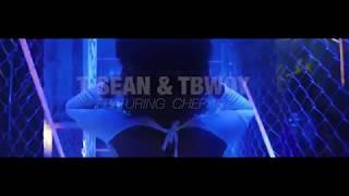 T BWOY & T SEAN FT. CHEF 187 - DENYA
