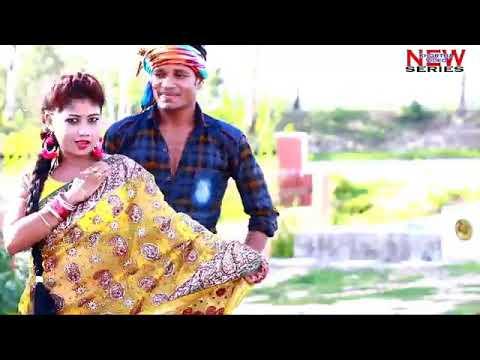 Xxx Mp4 Khortha Umesh Raja Hit Video 3gp Sex