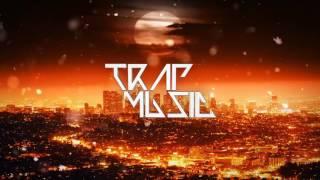 Axel F (Zaitex Trap Remix)
