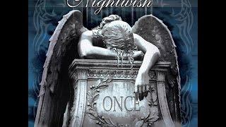 Nightwish-Once (Full Album)