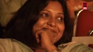 ഒന്നും പറയാനില്ല .....സദസിൽ ചിരിയുടെ പൂരമായി #  film Award Show # Malayalam Comedy Shows