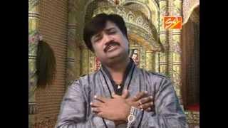 Na meri taqdeer ka   Khatu shyam Bhajan by Shyam Agarwal