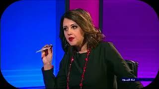 رأي الاعلامي علي الهويريني بعاصفة الحزم بعد ثلاث سنوات !!