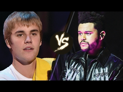 The Weeknd FIRES BACK at Justin Bieber Diss Over Selena Gomez in New Some Way Song